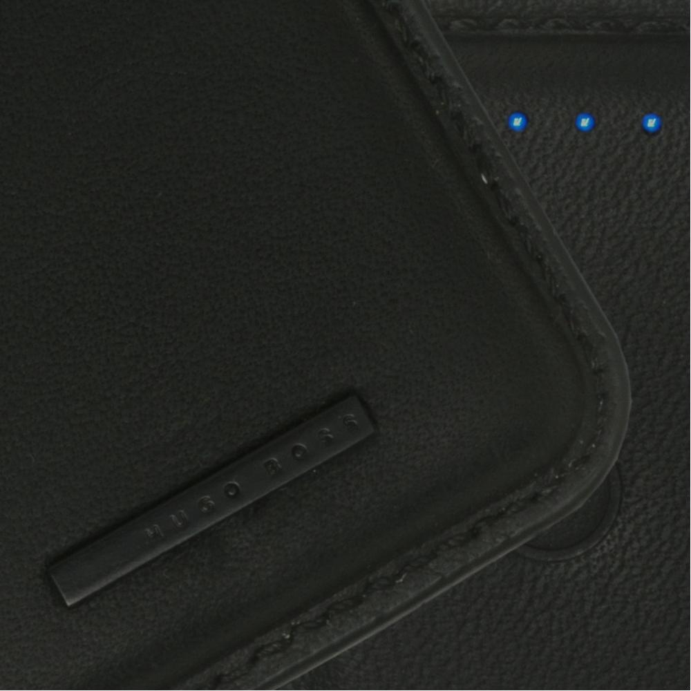 HUGO BOSS - Batterie de secours Dusk
