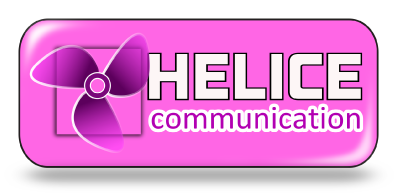HELICE COMMUNICATION