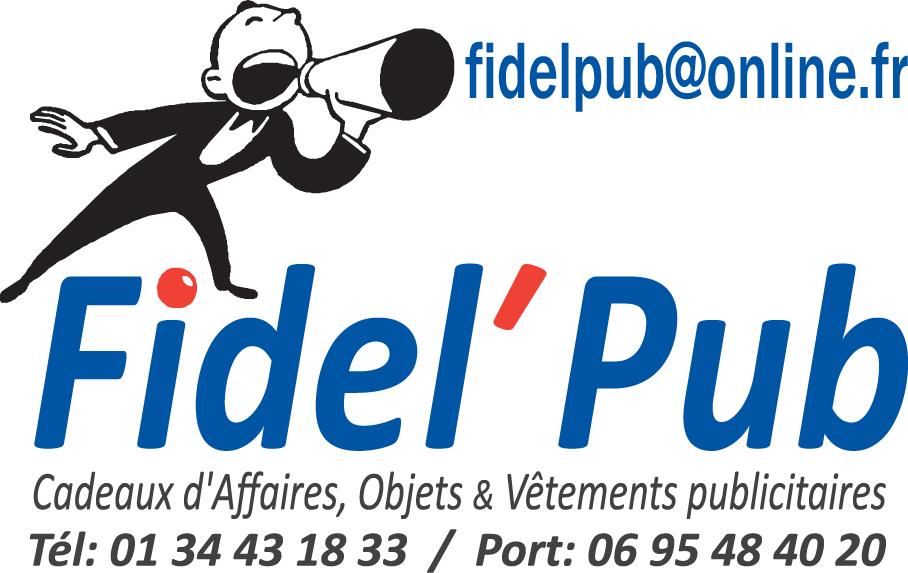 fideluxe.fr