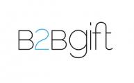 B2B Gift