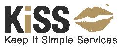 Brands Promo-Kiss