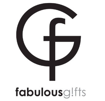 Fabulous Gifts VIP