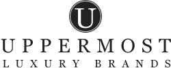 Uppermost Luxury Brands