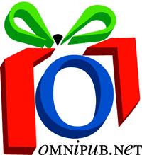 Omnipub Premium