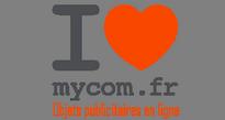 Luxe & cadeaux d'affaire par www.ilovemycom.fr