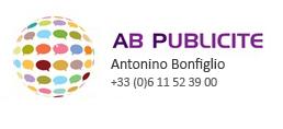 AB PUBLICITE