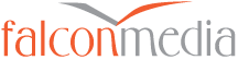Falconmedia Premium Products