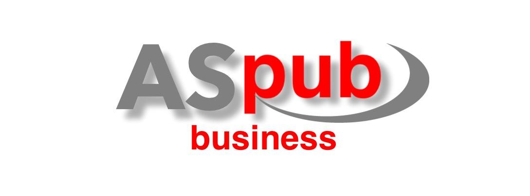 Aspub business