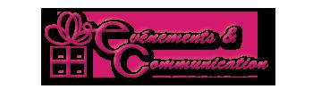 Evénements & Communication - Les Griffes