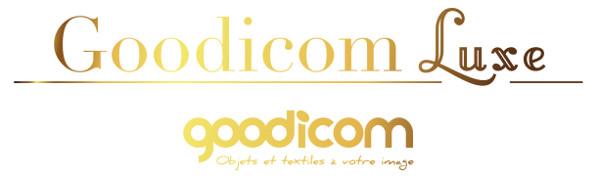 Goodicom Luxe