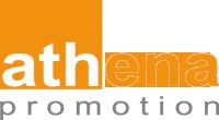 Athena Promotion Luxury Gadget