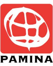 www.pamina.fr