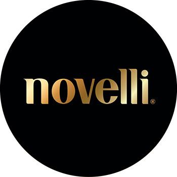 Novelli Corporate Gifts