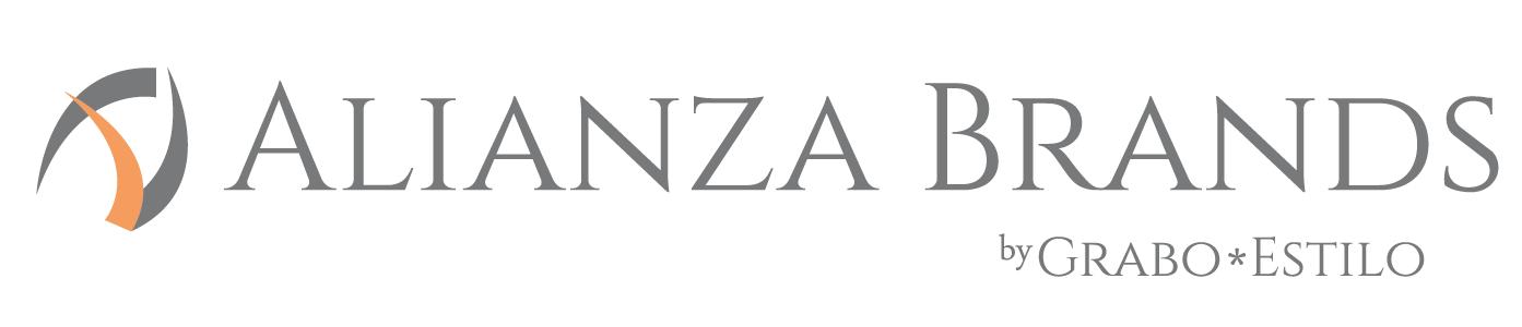Alianza Brands