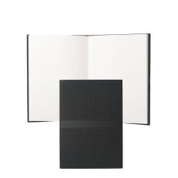 Блокноты и папки
