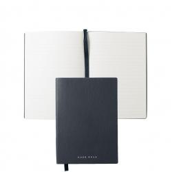Notebooks e pastas