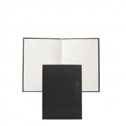 Notizbücher und Mappen