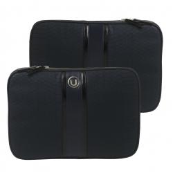 Gepäck