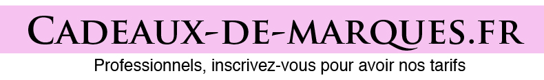 Jean Pierre Ondet - hepcom
