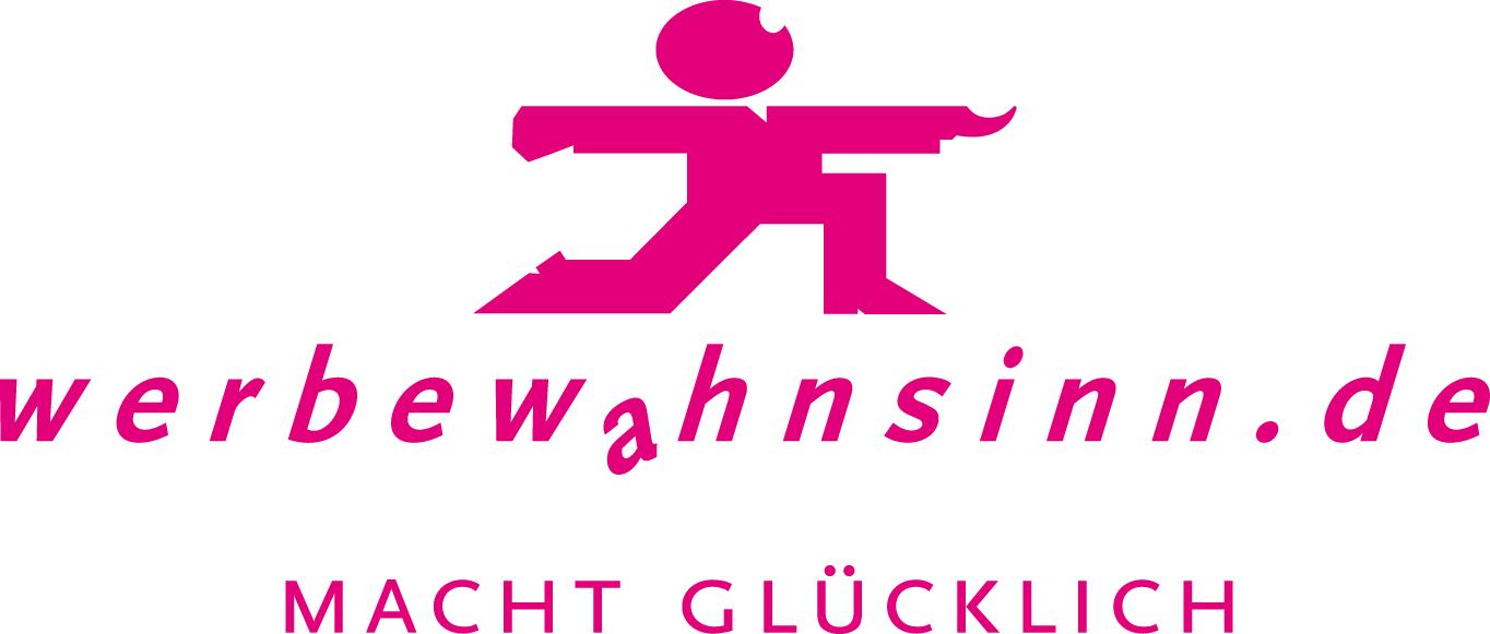 Werbewahnsinn GmbH
