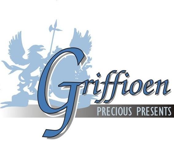 Griffioen Precious Presents VOF