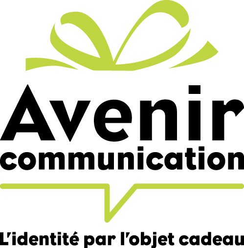 avenir-communication.com