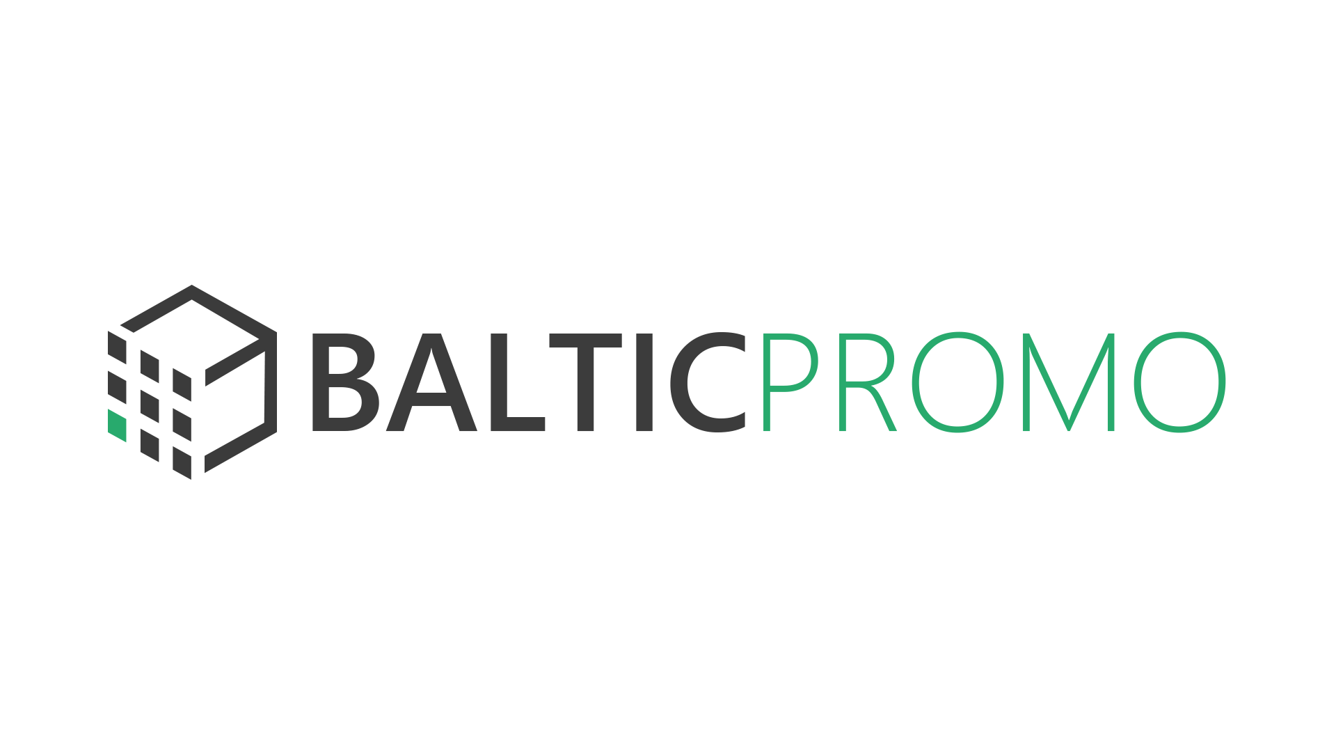 Baltic Promo