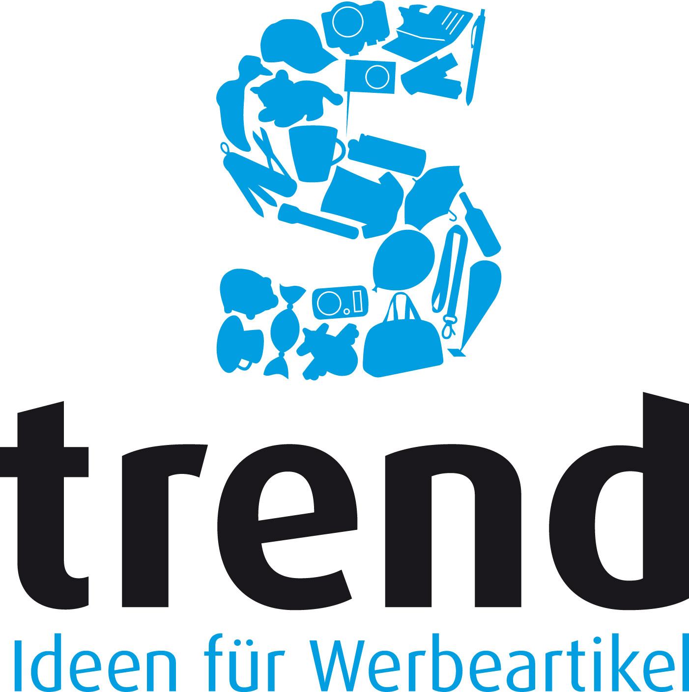 S-trend Werbeartikel