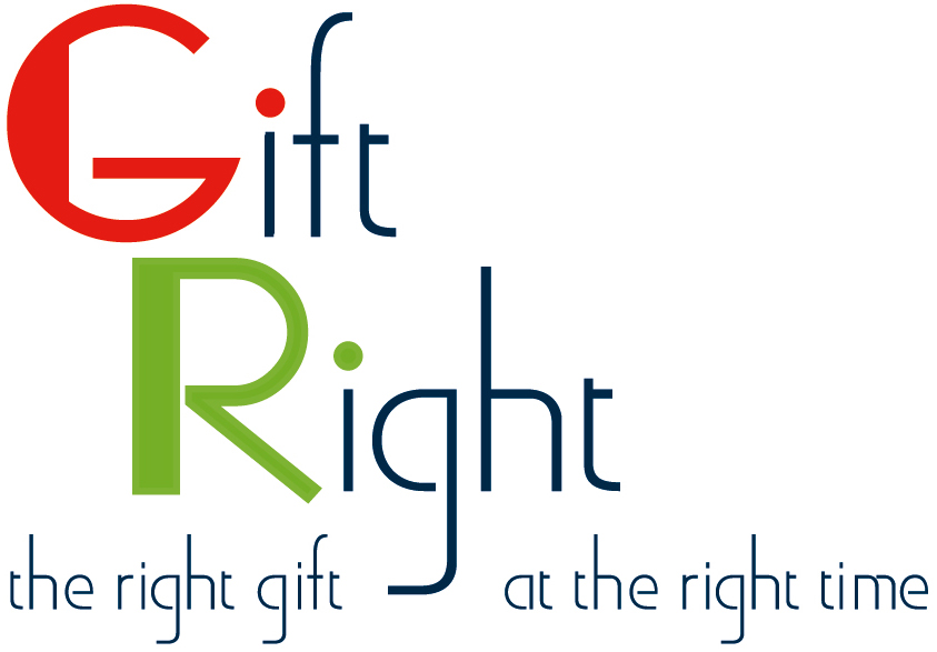 GiftRight