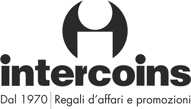 Intercoins S.p.A. - Regali d'affari