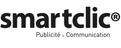 La boutique Prestige de Smartclic