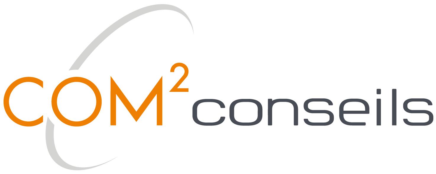 www.luxe.com2conseils.fr