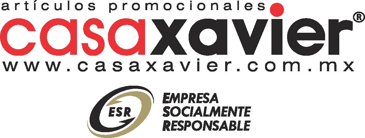 SUSPENDIDO - Casa Xavier