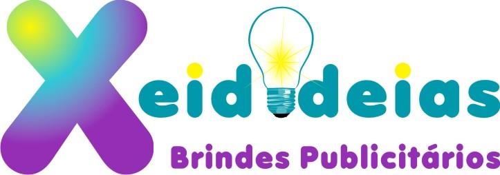 www.xeidideias.com