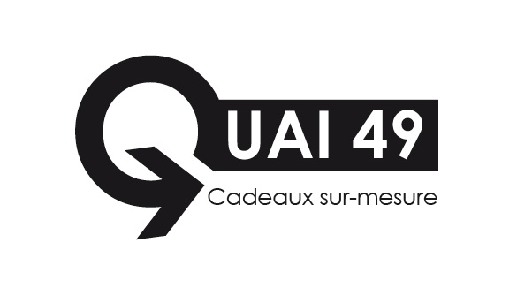 luxe-quai49.fr