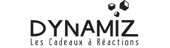Dynamiz