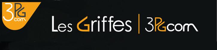 griffes.3pgcom.com