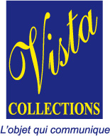 Vista Collections marques