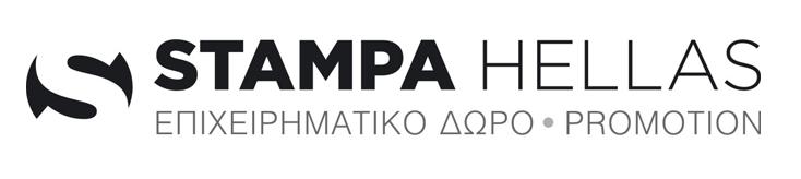 Stampa Hellas