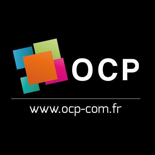 OCP Com Cadeaux publicitaires de luxe