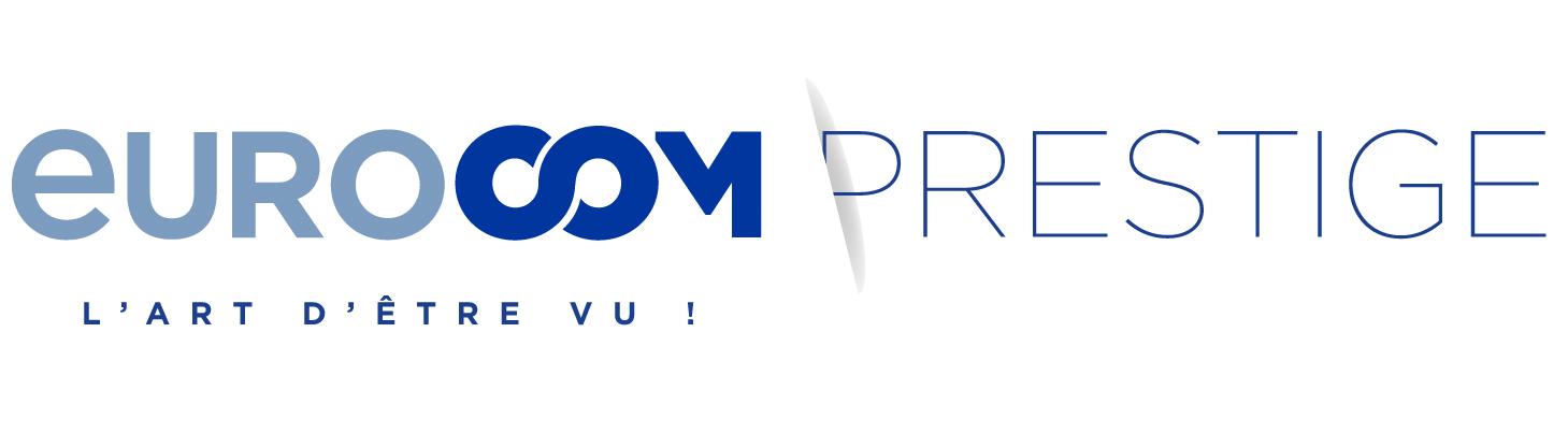 EUROCOM PRESTIGE