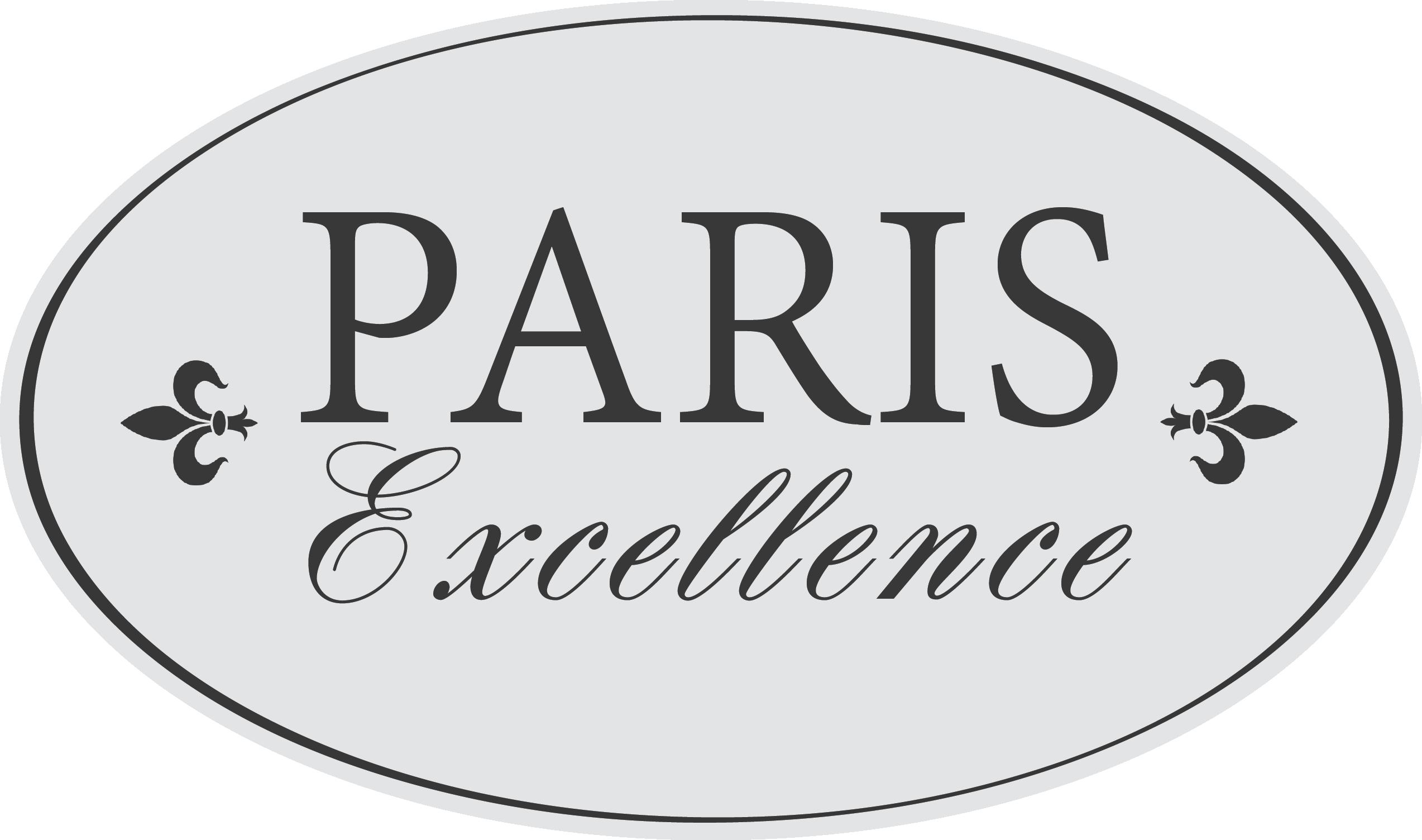 Paris Excellence