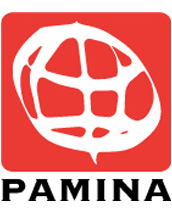 www.pamina.fr