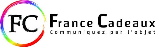 France Cadeaux Luxe