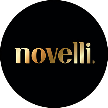 Novelli Corporate Gifts