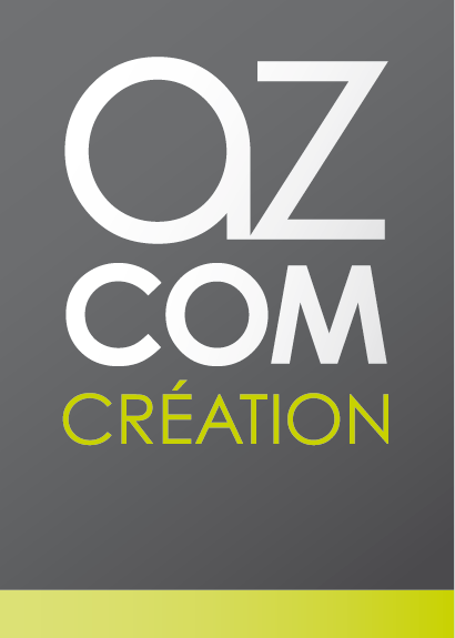 prestige.azcom-creation