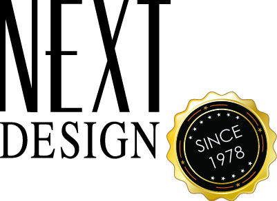 NEXT DESIGN PRESTIGE
