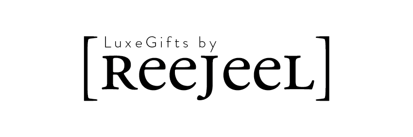 LuxeGifts by Reejeel