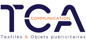 TCA Communication Luxe