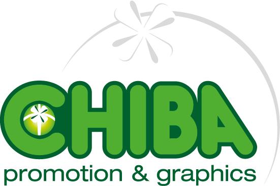 CHIBA LUXURY
